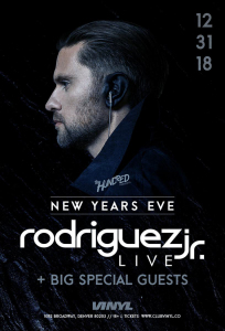 rodriguez-jr-new-years-eve-marquee-magazine