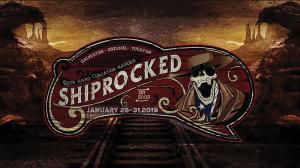 shiprocked-festival-marquee-magazine