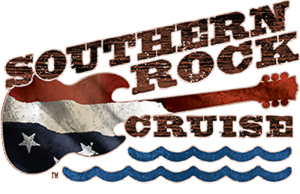 southern-rock-cruise-festival-marquee-magazine
