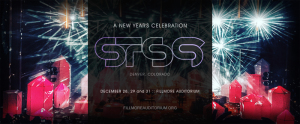 sts9-new-years-eve-marquee-magazine