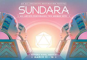 sundara-festival-marquee-magazine