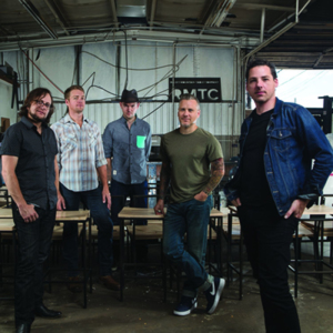 the-infamous-stringdusters-new-years-eve-marquee-magazine