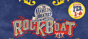 the-rock-boat-2-festival-marquee-magazine