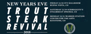 trout-steak-revival-new-years-eve-marquee-magazine