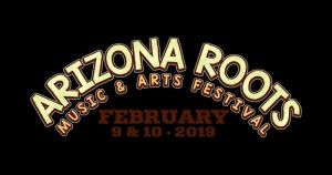 arizona-roots-winter-festival-guide-marquee-magazine