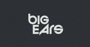 big-ears-winter-festival-guide-marquee-magazine