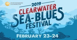 clearwater-sea-blues-festival-winter-festival-guide-marquee-magazine