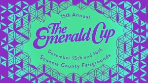 emerald-cup-winter-festival-guide-marquee-magazine