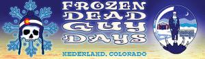 frozen-dead-guy-days-winter-festival-guide-marquee-magazine