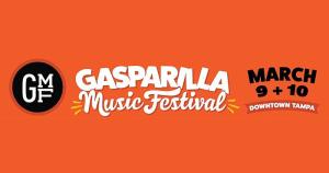 gasparilla-winter-festival-guide-marquee-magazine