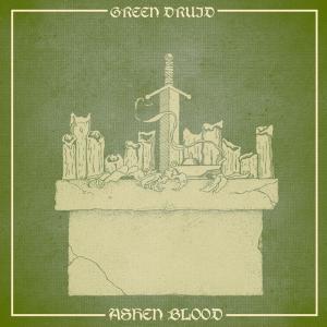 green-druid-colorado-top-album-2018-marquee-magazine