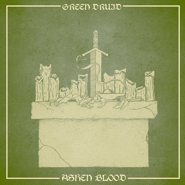 green-druid-colorado-top-album-2018-marquee-magazine