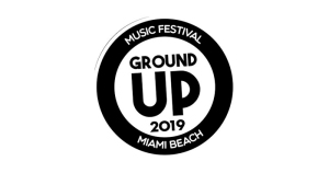ground-up-winter-festival-guide-marquee-magazine