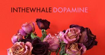 in-the-whale-colorado-top-album-2018-marquee-magazine
