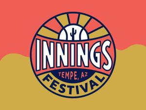 innings-festival-winter-festival-guide-marquee-magazine