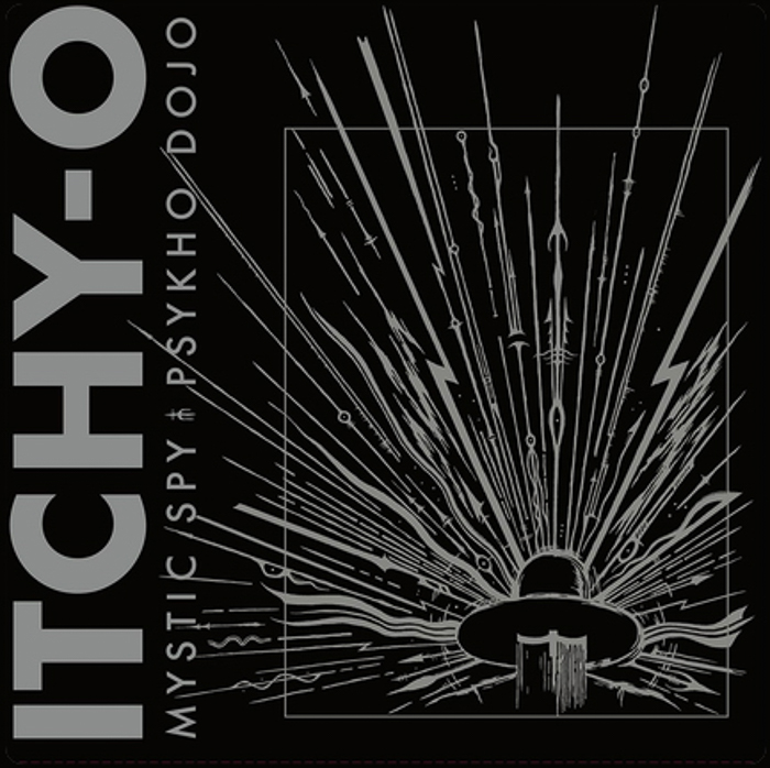 itchy-o-colorado-top-album-2018-marquee-magazine