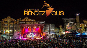 jackson-hole-rendezvous-winter-festival-guide-marquee-magazine