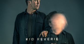 kid-reverie-colorado-top-album-2018-marquee-magazine