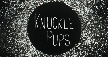 knuckle-pups-colorado-top-album-2018-marquee-magazine