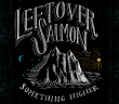 leftover-salmon-colorado-top-album-2018-marquee-magazine
