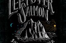leftover-salmon-colorado-top-album-2018-marquee-magazine