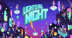 lights-all-night-winter-festival-guide-marquee-magazine