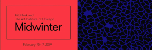 midwinter-music-festival-winter-festival-guide-marquee-magazine