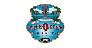 mile-0-fest-winter-festival-guide-marquee-magazine