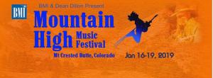 mountain-high-music-festival-winter-festival-guide-marquee-magazine