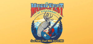 musicfest-at-steamboat-winter-festival-guide-marquee-magazine