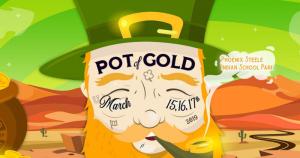 pot-of-gold-winter-festival-guide-marquee-magazine