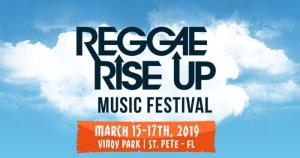 reggae-rise-up-winter-festival-guide-marquee-magazine