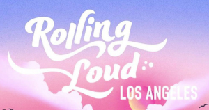 rolling-loud-winter-festival-guide-marquee-magazine