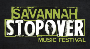 savannah-stopover-winter-festival-guide-marquee-magazine