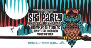 ski-party-music-ski-festival