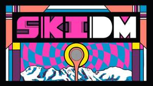 skidm-winter-festival-guide-marquee-magazine