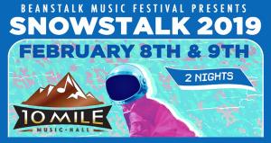 snowstalk-winter-festival-guide-marquee-magazine