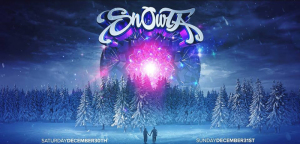 snowta-winter-festival-guide-marquee-magazine