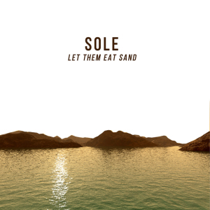 sole-colorado-top-album-2018-marquee-magazine