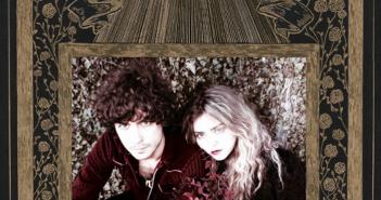 the-velveteers-colorado-top-album-2018-marquee-magazine