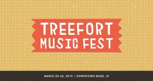 treefort-winter-festival-guide-marquee-magazine