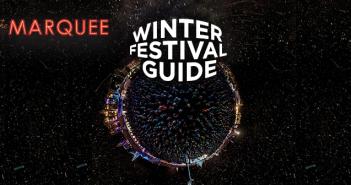 winter-festival-guide -2018-marquee-magazine