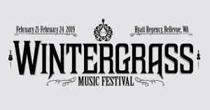 wintergrass-music-fesitival-winter-festival-guide-marquee-magazine