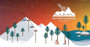 winterwondergrass-squaw-winter-festival-guide-marquee-magazine