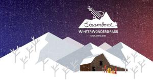 winterwondergrass-steamboat-winter-festival-guide-marquee-magazine