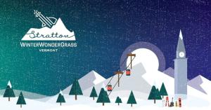 winterwondergrass-stratton-winter-festival-guide-marquee-magazine