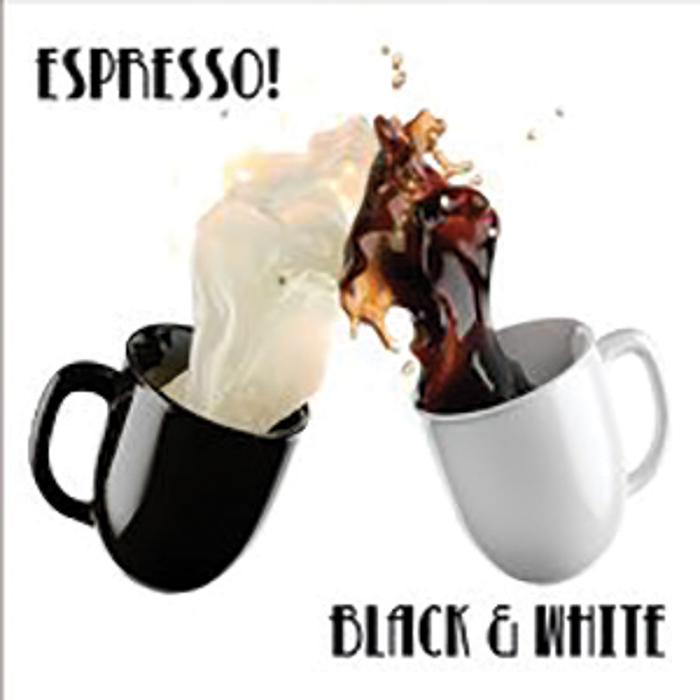 01_Espresso