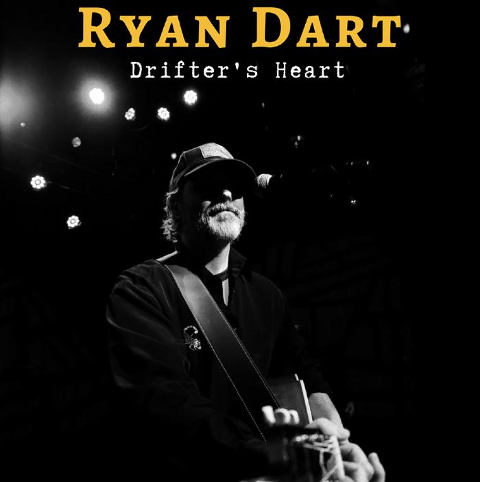 04_Ryan Dart