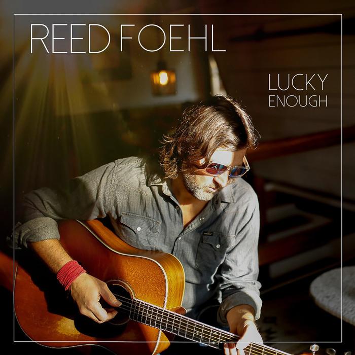 06_Reed Foehl