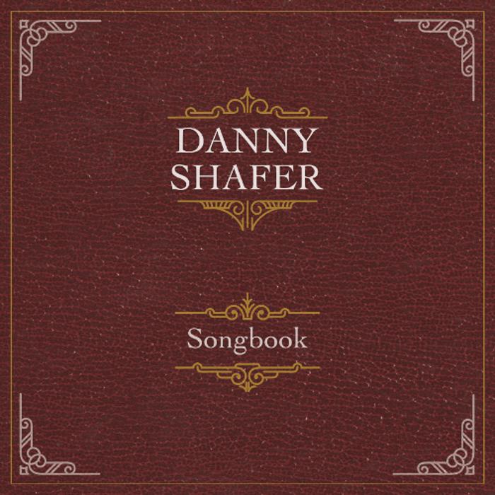 09_Danny Shafer